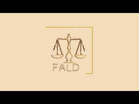 Divorce Document Preparation