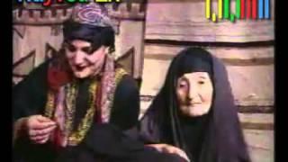 اغاني حصرية قاسم السلطان كوكتيل حمودي - تلفزيون الشباب تحميل MP3