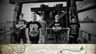 A BREED UNKNOWN - Recovery - Official Lyric Video