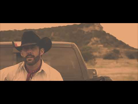 Aaron Watson - Riding With Red   (Official Video) - Aaron Watson