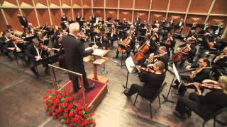 William Tell Overture Finale