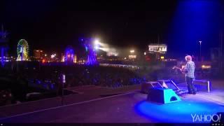 Ed Sheeran   Photograph (Live At Rock In Rio 2015)