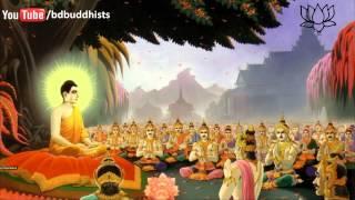 Buddhist Ratna Sutta By Priya Barua