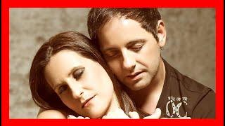 Musica Romantica 2020 - Canciones De Amor Y Baladas Romanticas 2020 - S De Musica 2020 By A&j
