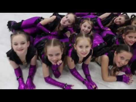 Танцы в Ростове Best Star Centre, GERA BEST - Me Too