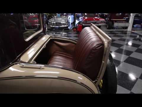 Video of '30 2-Dr Sedan - KCCU