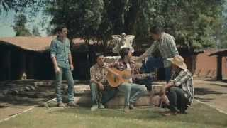 La Imponente vientos de Jalisco - Fan de tus besos HD (VIDEO OFICIAL) 2015 ✔️