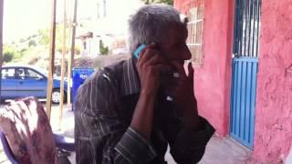 kara cuma hekimhan iğdir köyü sigara bırakma hattı
