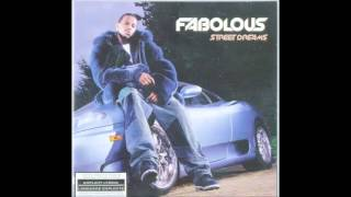 Fabolous Feat  P Diddy & Jagged Edge   Trade It All Part 2