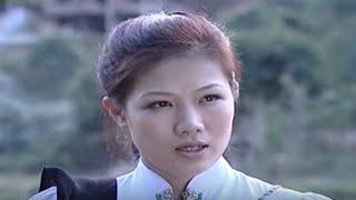 Đi Về Phía Mặt Trời - Tập 1 | Phim Tình Cảm Việt Nam Hay Đặc Sắc
