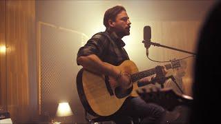 RAKOVICKY - Cítim sa slobodne feat. Michaela Hanudelová (live)