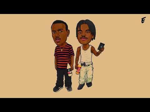 Hood Politics III - (Free) Kendrick Lamar , Schoolboy Q Type Beat 2019