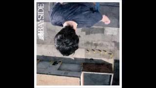 Bayside - Montauk - Lyrics