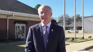 Jonesboro's Nice Pak expanding, adding hundreds of jobs