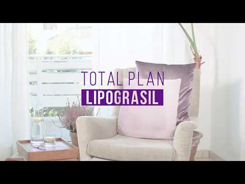 Coaching Nutricional | Total Plan Lipograsil
