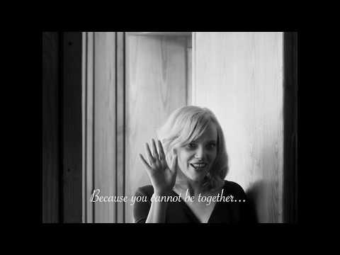 Dwa Serduszka (Lyric Video) [OST by Joanna Kulig]