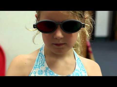 Готовые очки для зрения недорого воронеж
