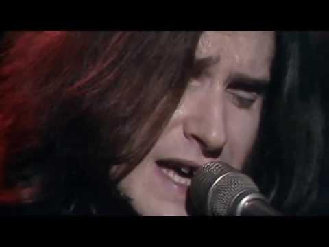 The Kinks - Waterloo Sunset (Live 1973)