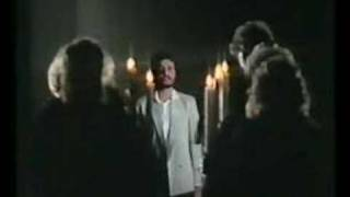 Oh What A Circus - David Essex