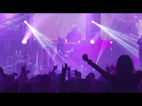 Король и Шут-Воспоминания о былой любви+Медведь (live) На Краю