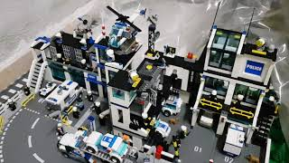 Lego 7498 Free Video Search Site Findclip