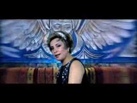Yulduz Usmanova - Shekilli
