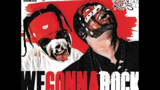 Tha Hav Knots - We Gonna Rock