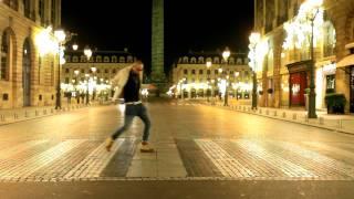 Sensato - Latinos In Paris ft. Pitbull (Teaser)