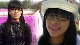 Tak Terima Idap Penyakit Keturunan, Seorang Gadis Habisi Orangtuanya Sebelum Akhirnya Bunuh Diri