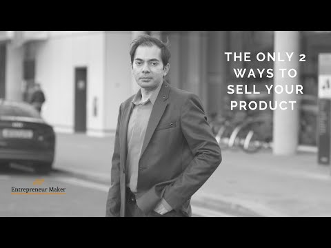 test-Get to Know- The Entrepreneur Maker 2