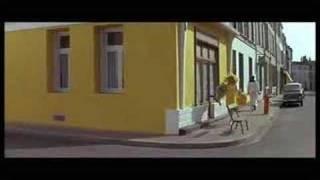 preview picture of video 'Les Demoiselles de Rochefort (Les rencontres)'