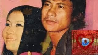 Trước 1975  Song Ca   Chế Linh & Thanh Tâm