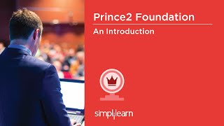 PRINCE2® Foundation and Practitioner