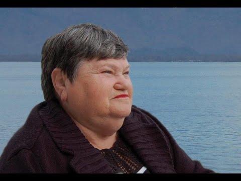 Malka Rosenthal – Acerca de la pérdida de su madre durante el Holocausto