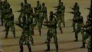 Blin Movie, Eritrea, GerdaGebgina P-16