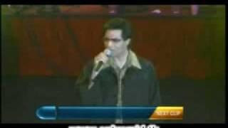 موزیک ویدیو روزگار