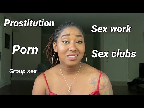 Schön Sex mit russischen Rotschopf