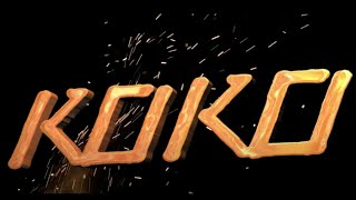 "E.VAX – ""Koko"""