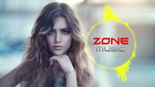 Witness (feat. Veela) - Approaching Nirvana [ZoneMusic]