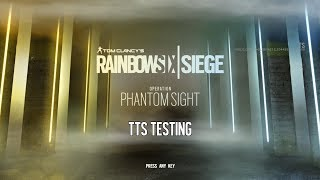 operation phantom sight tts - TH-Clip
