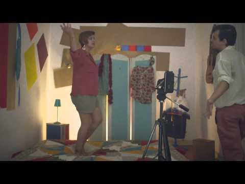 Música La Pachanga