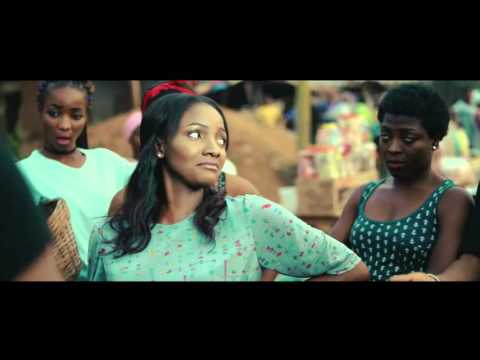 Falz   Soldier Full Length Movie ft  SIMI
