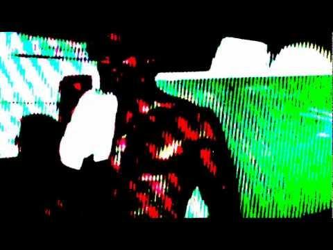 ruxe ruxe - promo presentación disco novo 31/03/2012 na sala Capitol en Compostela