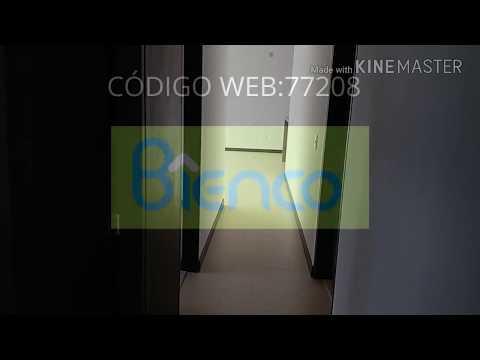 Apartamentos, Alquiler, Bogotá - $1.376.000