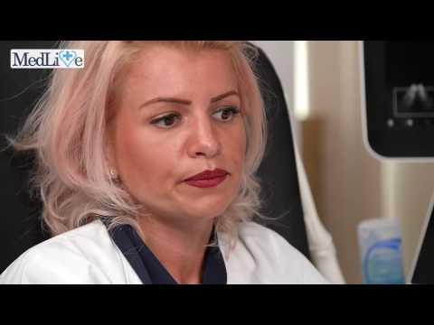 Simptomele sugarului și tratamentul viermilor