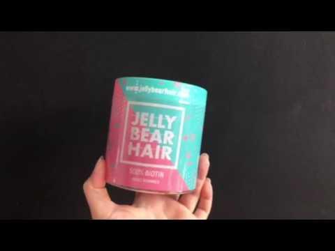 Olej łopianu powinny być stosowane do całego włosy czy tylko na korzeniach