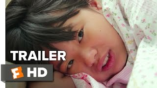 Hooligan Sparrow Official Trailer 1 (2016) - Documentary