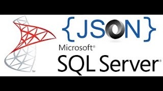 Querying and Updating JSON Data in a SQL Server Table
