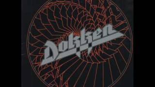 Dokken - Nightrider