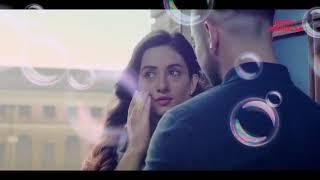 Mahiya tu Wada Kar Kabhi Dur na javega video